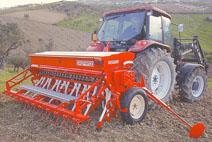 Agri pi di mario caligiore tutto per agricoltura for Di raimondo macchine agricole